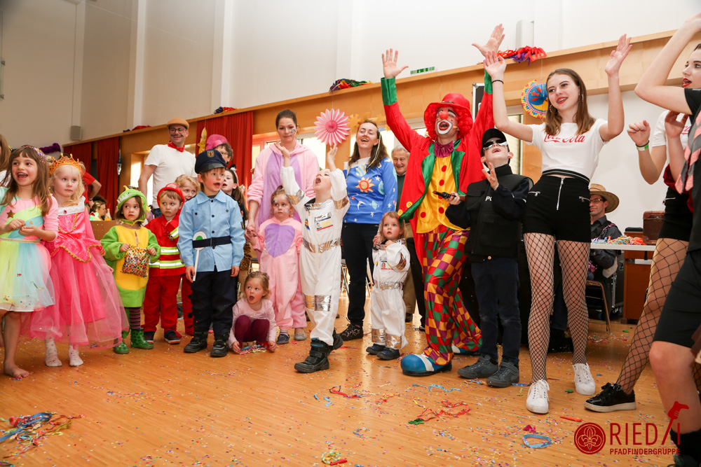 19-03-Kinderfasching